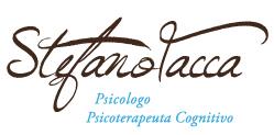 Stefano Tacca